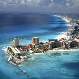 Top 10 All Inclusive Resorts in Cancun, Mexico