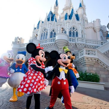 Best Family Hotels in Disney, Orlando